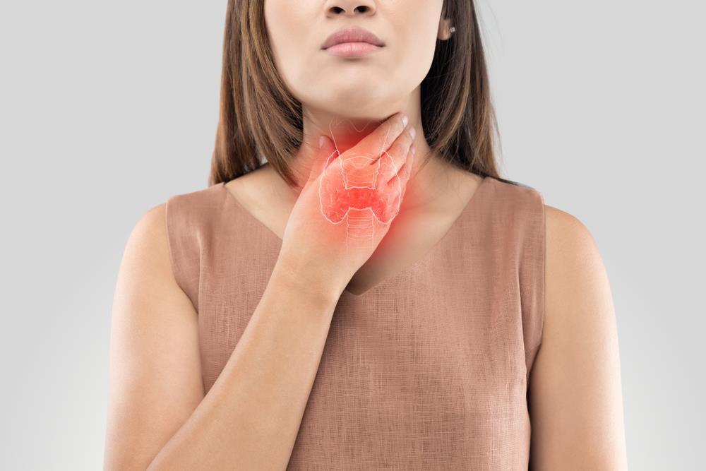 choroby tarczycy zwolenscy
